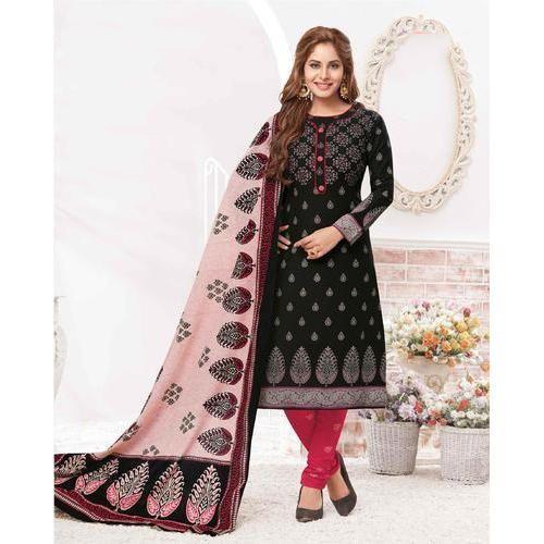 dfb56c26d7 Ladies Ethnic Dress Material, Women Dress Material - Sukoon Boutique ...