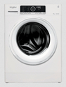 Whirlpool Automatic Supreme Care 7 kg Washing Machine