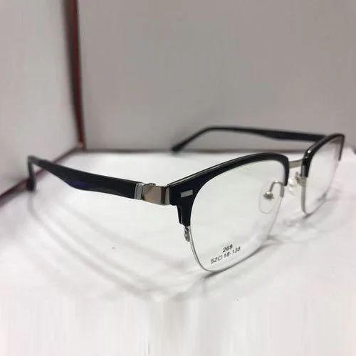 9570c82f0e Female Half Frame Spectacles