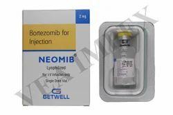 Neomib Injection 2 mg