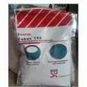 Fosroc Cebex 100 Grout Admixture