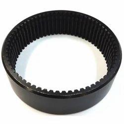Annulus Ring