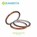 Sublimation Heat Resistant Tape