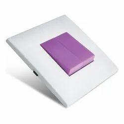 Kolors Kaleido Purple Orchid Modular Switch, Model Name/Number: 473001
