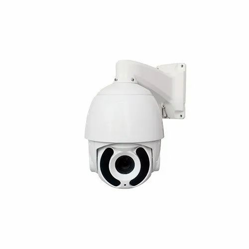PL-52D18E ZK IP PTZ Camera
