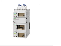 High Performance Liquid Chromatography(HPLC)