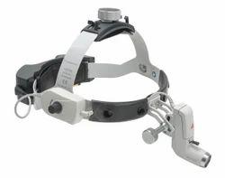 Heine ML4 LED Headlight