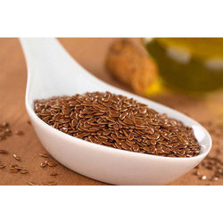 Flax Seeds, Pack Size: 1 Kg To 50 Kg