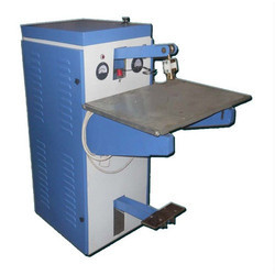 NED Leaf Printing Machine