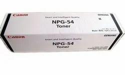 Canon NPG 54 Original Toner Cartridge