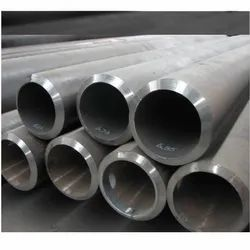 304 Stainless Steel 5NB Seamless Pipes