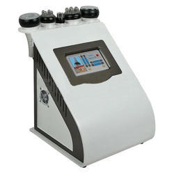 Cavitation RF Vacuum Machine
