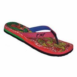 f5e814039ee47 Ladies EVA Heel Flip Flop
