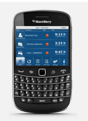 Blackberry Repairs Services Mobile Repairing Mobile Repair Service Mobile Repairing Service Phone Repair Service Mobile Phone Repairing In Wilson Garden Bengaluru Totoodo Mobile Service Center Id 15759944897