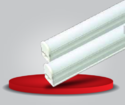 LED Tube light linkable 10 watt