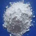 Magnesium Silicate Hydroxide Powder