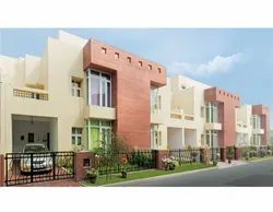 Sanjeeva Town Bungalows Residential Past Projects