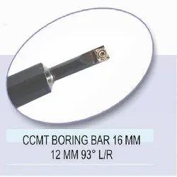 93 Deg C L/R 12-16 mm CCMT Boring Bar