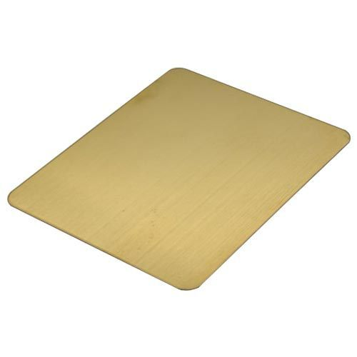 Stainless Steel Color Sheets at Rs 13000 /sheet | Stainless Steel ...