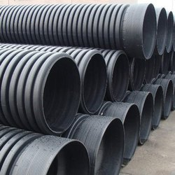 DWC Sewage Pipes