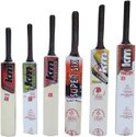 Popular Willow Cricket Bat