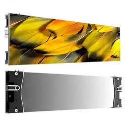 Fine Pixel p 2.6 Mm Indoor Led Display