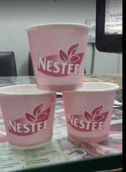 Nestee Cup