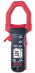 2754 A 1000ADC / 800A AC, 4000 Counts Clamp Meter-on DMM