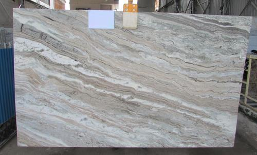 Fantasy Brown Marble At Rs 230 Square Feet ब्राउन