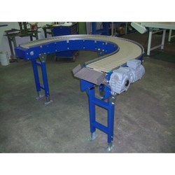Slat Conveyor Chains