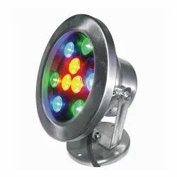 Underwater 21W LED Light