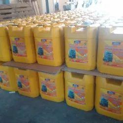 ISO VG 32 46 68 100 150  Hydraulic Oil