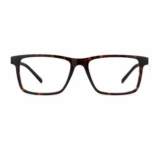 e8414b1721 Tommy Hilfiger TH3163 55mm Unisex Eyeglasses