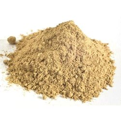 Triphla Powder