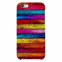 iPhone 6 Plus Mobile Case