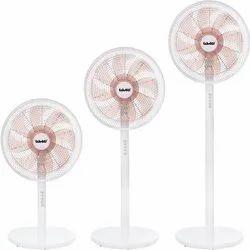 3in1 AC Fan