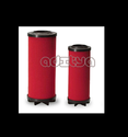 ELGI Screw Compressor Line Filters