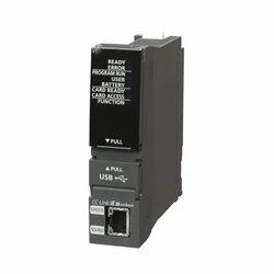 R16CPU Modular PLC