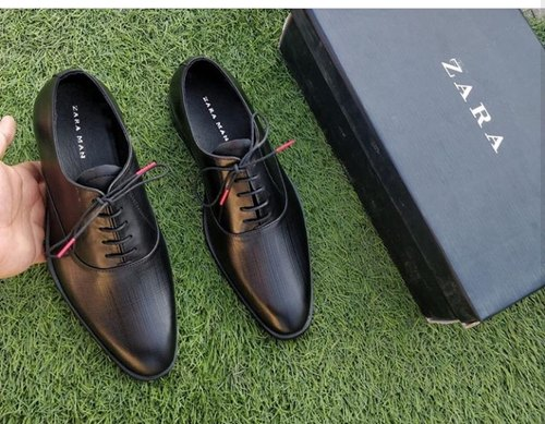Leather Casual Wear latest casual shoes