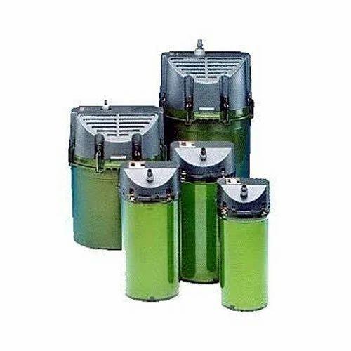 Top Eheim Aquarium Filter at Rs 7459 /box | Fish Tank Filters CH62