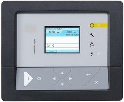 Display Controller for Atlas Copco Compressor