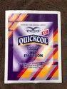 Quickcol EC PVA Emulsion