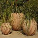 Ball Planter
