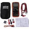 Victor VC97 Auto Range Digital Multimeter