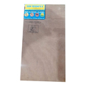 Brown Archidply Resistance, Thickness: 19 Mm