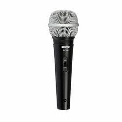 Shure SV100-W Multi-purpose Microphone