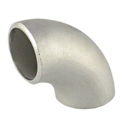 Elbow Seamless Pipe Fittings