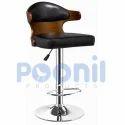 Woodwert Bar Stool Chair