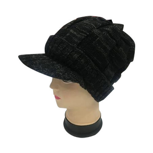Black Dang Mens Designer Hat 1e52b762897