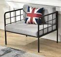 Cubic Sofa